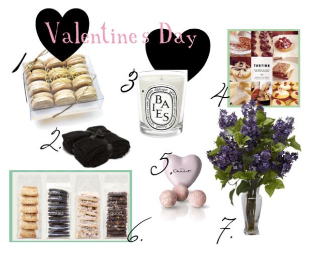 ValentinesDayGift